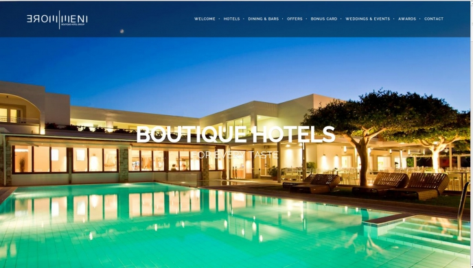 more meni boutique hotel group holidaycheck tophotel